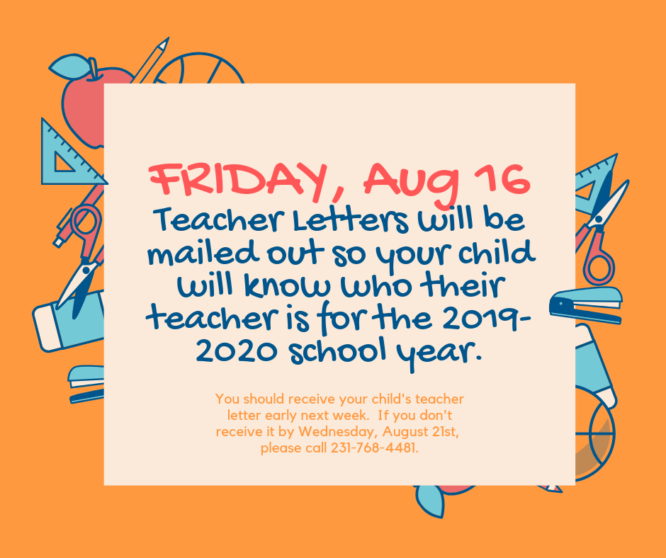 Classroom Letters will be mailed on Friday!.png